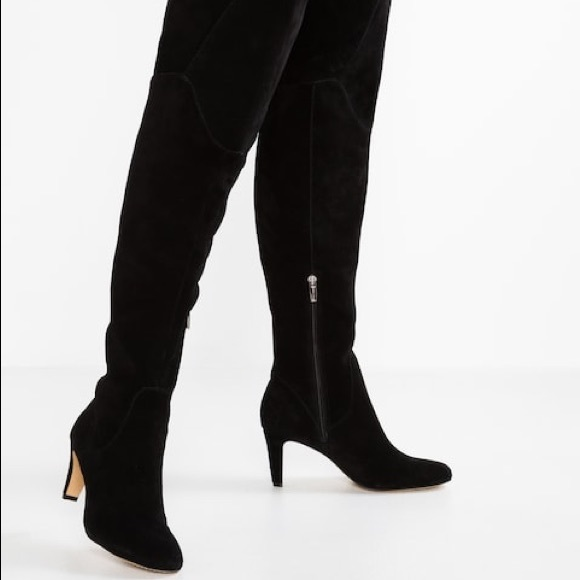 65de7ebbdc7 Vince Camuto Armaceli Over the Knee Boots 7